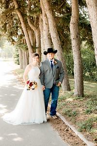 00777-©ADHPhotography2019--ColeLaurenJacobson--Wedding--September7