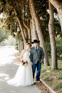 00784-©ADHPhotography2019--ColeLaurenJacobson--Wedding--September7
