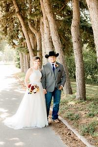 00774-©ADHPhotography2019--ColeLaurenJacobson--Wedding--September7