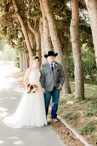 00775-©ADHPhotography2019--ColeLaurenJacobson--Wedding--September7