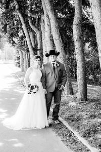 00777-©ADHPhotography2019--ColeLaurenJacobson--Wedding--September7bw