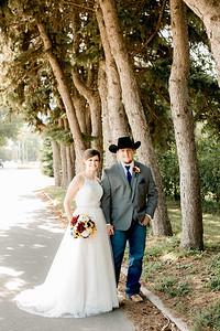 00782-©ADHPhotography2019--ColeLaurenJacobson--Wedding--September7