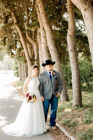 00778-©ADHPhotography2019--ColeLaurenJacobson--Wedding--September7
