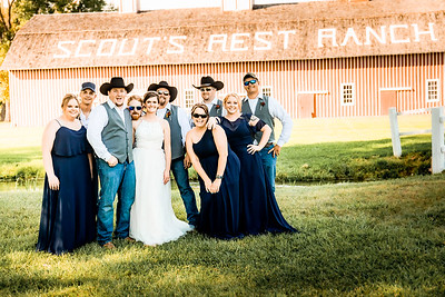 03332-©ADHPhotography2019--ColeLaurenJacobson--Wedding--September7