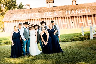 03324-©ADHPhotography2019--ColeLaurenJacobson--Wedding--September7