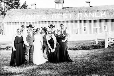 03329-©ADHPhotography2019--ColeLaurenJacobson--Wedding--September7