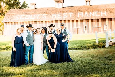 03330-©ADHPhotography2019--ColeLaurenJacobson--Wedding--September7