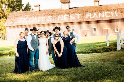 03326-©ADHPhotography2019--ColeLaurenJacobson--Wedding--September7