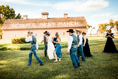 03312-©ADHPhotography2019--ColeLaurenJacobson--Wedding--September7