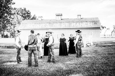 03323-©ADHPhotography2019--ColeLaurenJacobson--Wedding--September7