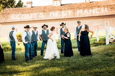 03338-©ADHPhotography2019--ColeLaurenJacobson--Wedding--September7