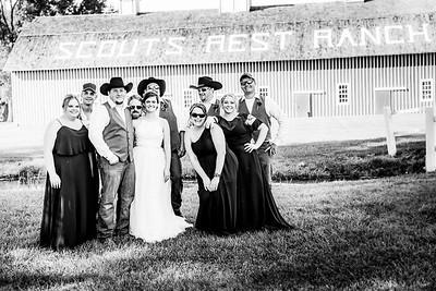 03337-©ADHPhotography2019--ColeLaurenJacobson--Wedding--September7