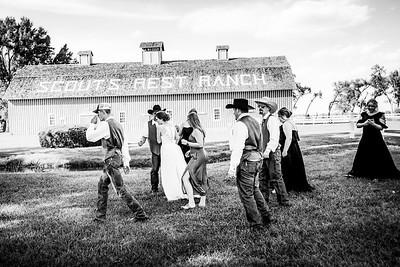 03313-©ADHPhotography2019--ColeLaurenJacobson--Wedding--September7