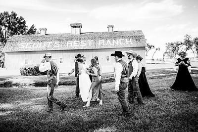 03315-©ADHPhotography2019--ColeLaurenJacobson--Wedding--September7