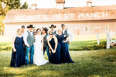 03328-©ADHPhotography2019--ColeLaurenJacobson--Wedding--September7