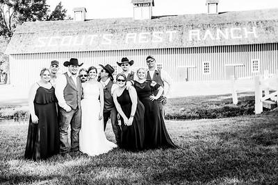 03331-©ADHPhotography2019--ColeLaurenJacobson--Wedding--September7