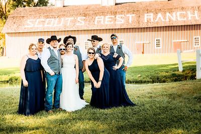 03336-©ADHPhotography2019--ColeLaurenJacobson--Wedding--September7