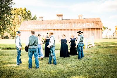 03322-©ADHPhotography2019--ColeLaurenJacobson--Wedding--September7