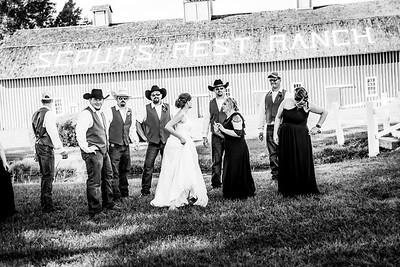 03339-©ADHPhotography2019--ColeLaurenJacobson--Wedding--September7