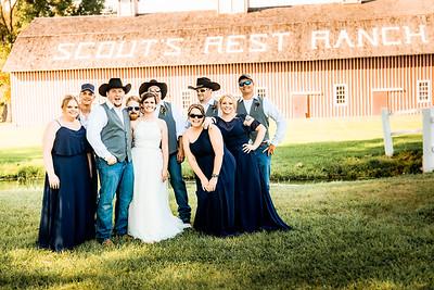 03334-©ADHPhotography2019--ColeLaurenJacobson--Wedding--September7