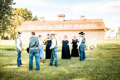 03320-©ADHPhotography2019--ColeLaurenJacobson--Wedding--September7