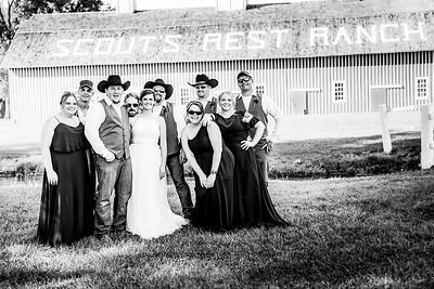 03333-©ADHPhotography2019--ColeLaurenJacobson--Wedding--September7