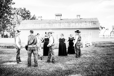 03321-©ADHPhotography2019--ColeLaurenJacobson--Wedding--September7