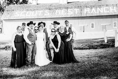 03335-©ADHPhotography2019--ColeLaurenJacobson--Wedding--September7