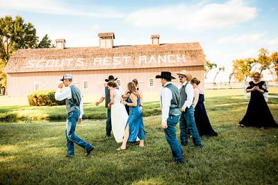 03314-©ADHPhotography2019--ColeLaurenJacobson--Wedding--September7