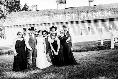 03325-©ADHPhotography2019--ColeLaurenJacobson--Wedding--September7