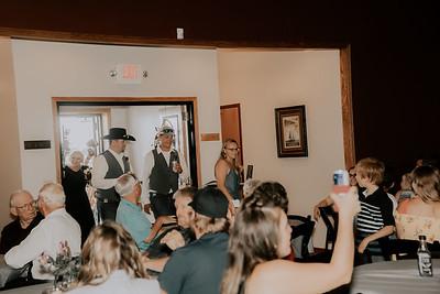 03726-©ADHPhotography2019--ColeLaurenJacobson--Wedding--September7