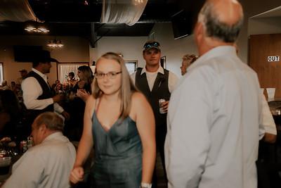 03728-©ADHPhotography2019--ColeLaurenJacobson--Wedding--September7