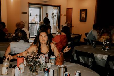 03716-©ADHPhotography2019--ColeLaurenJacobson--Wedding--September7