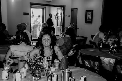 03717-©ADHPhotography2019--ColeLaurenJacobson--Wedding--September7
