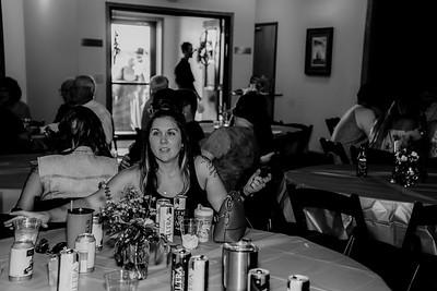 03719-©ADHPhotography2019--ColeLaurenJacobson--Wedding--September7