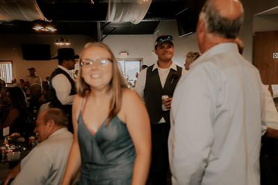 03730-©ADHPhotography2019--ColeLaurenJacobson--Wedding--September7