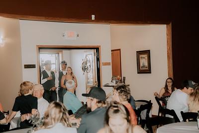 03720-©ADHPhotography2019--ColeLaurenJacobson--Wedding--September7