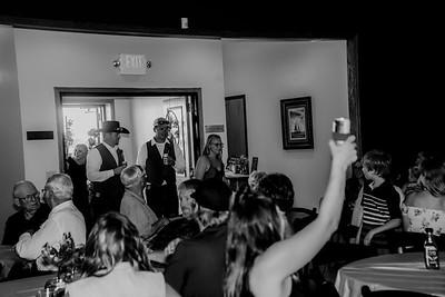 03725-©ADHPhotography2019--ColeLaurenJacobson--Wedding--September7