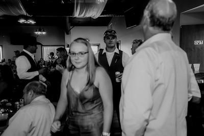 03729-©ADHPhotography2019--ColeLaurenJacobson--Wedding--September7