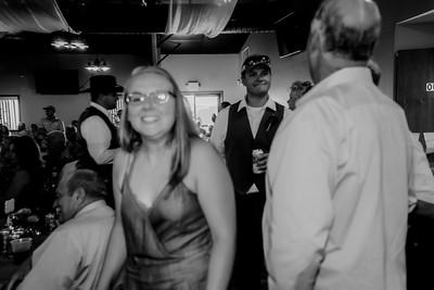 03731-©ADHPhotography2019--ColeLaurenJacobson--Wedding--September7
