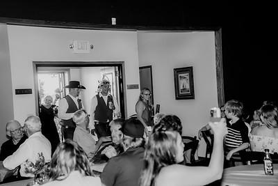 03727-©ADHPhotography2019--ColeLaurenJacobson--Wedding--September7