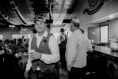 03735-©ADHPhotography2019--ColeLaurenJacobson--Wedding--September7