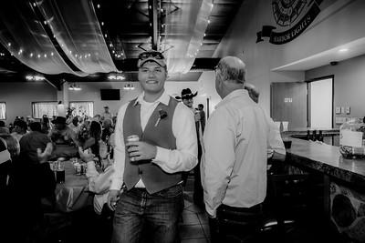 03733-©ADHPhotography2019--ColeLaurenJacobson--Wedding--September7