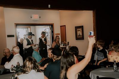 03724-©ADHPhotography2019--ColeLaurenJacobson--Wedding--September7