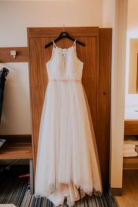 00042-©ADHPhotography2019--ColeLaurenJacobson--Wedding--September7