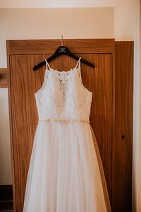 00045-©ADHPhotography2019--ColeLaurenJacobson--Wedding--September7