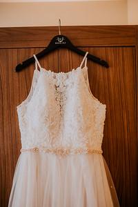 00050-©ADHPhotography2019--ColeLaurenJacobson--Wedding--September7