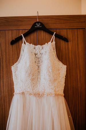 00048-©ADHPhotography2019--ColeLaurenJacobson--Wedding--September7
