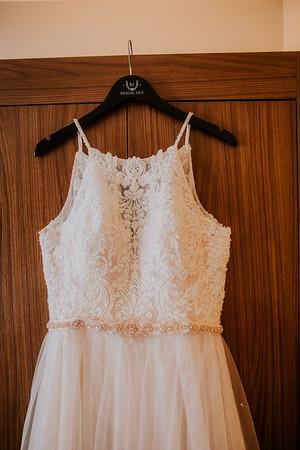 00047-©ADHPhotography2019--ColeLaurenJacobson--Wedding--September7