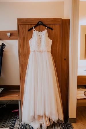 00043-©ADHPhotography2019--ColeLaurenJacobson--Wedding--September7
